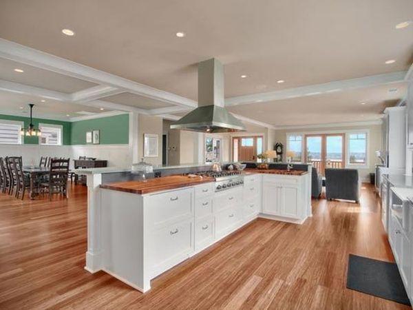 Bamboo Kitchen Flooring_5
