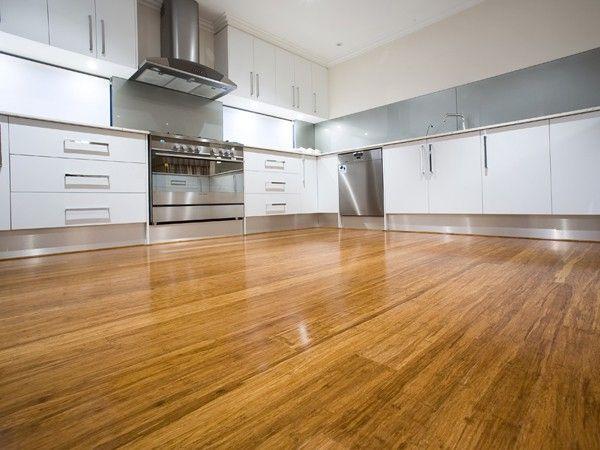 Bamboo Kitchen Flooring_6