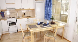 Bamboo Kitchen Flooring_v