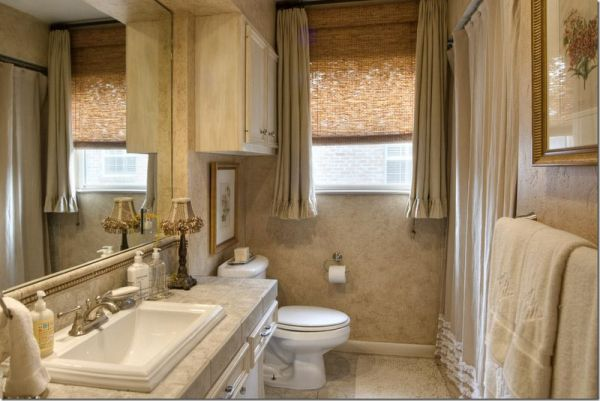 Bathroom Window Treatment_8