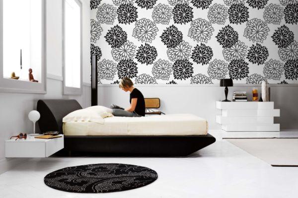 Bedroom DECOR_1