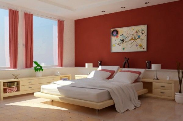 Bedroom DECOR_2