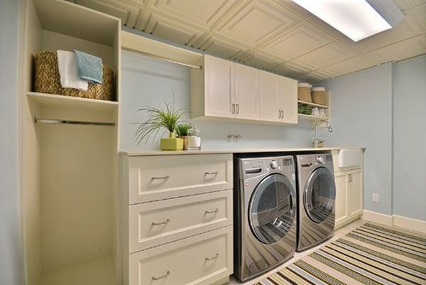 Designing Your Laundry Room_1