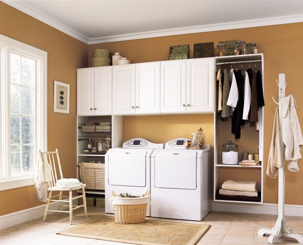 Designing Your Laundry Room_2