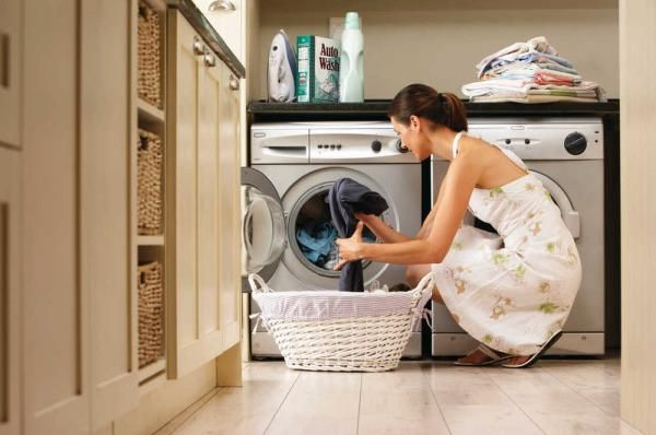 Designing Your Laundry Room_3