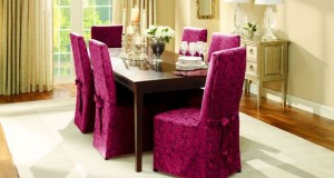 Dining Room Seat Covers_5