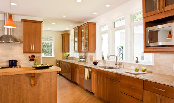 Home Remodeling _6