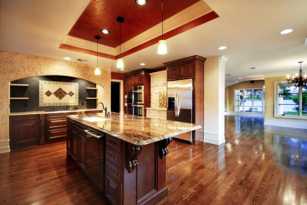 Home Remodeling _7
