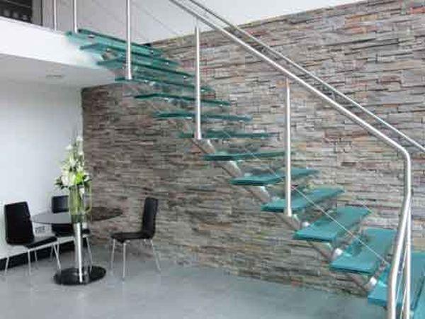 Interior Walls _4
