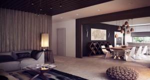 Interior Walls _6