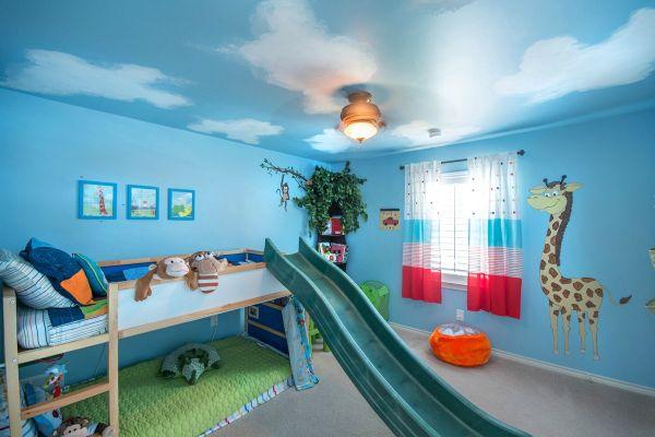 Kids' Room _2