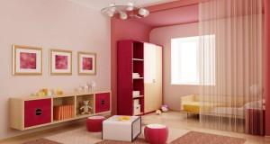 Kids' Room _4