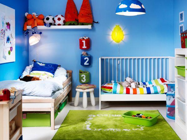 Kids' Room _6