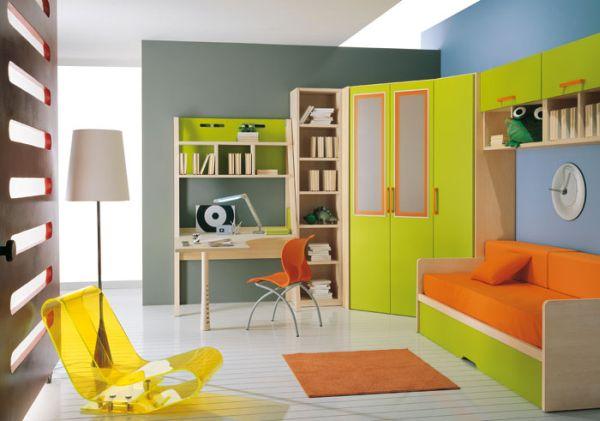 Kids' Room _7