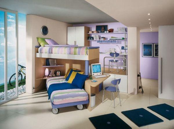 Kids' Room _8