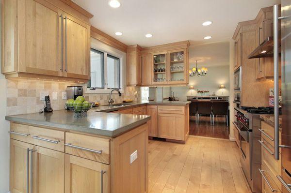 Kitchen Cabinets_2