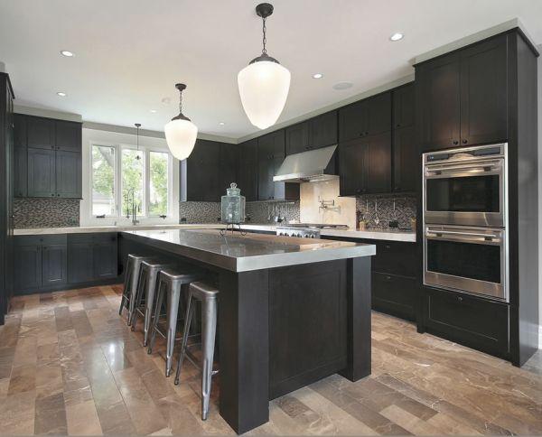 Kitchen Cabinets_5