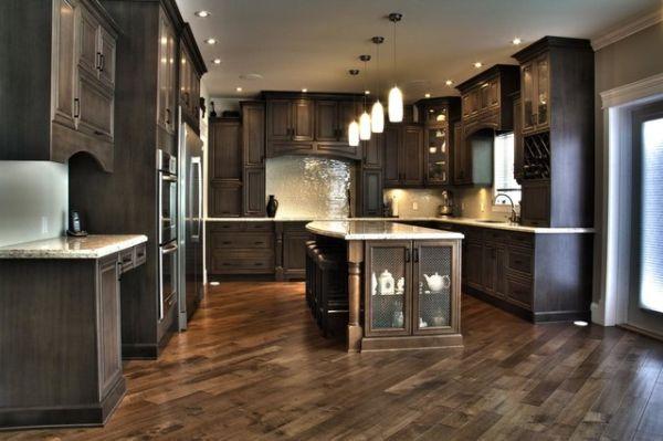 Kitchen Cabinets_6
