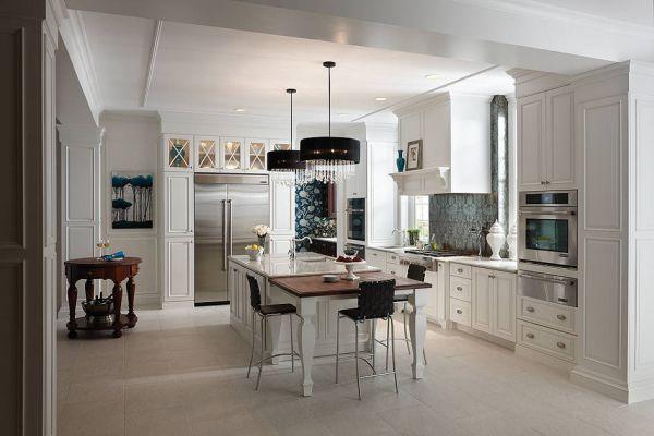 Kitchen Cabinets_7