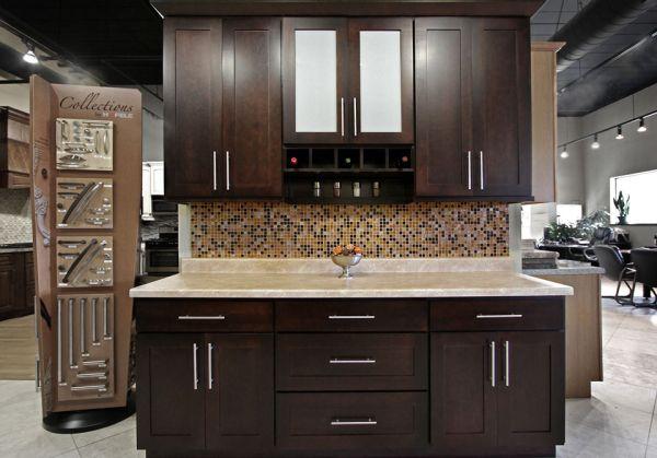 Kitchen Cabinets_8