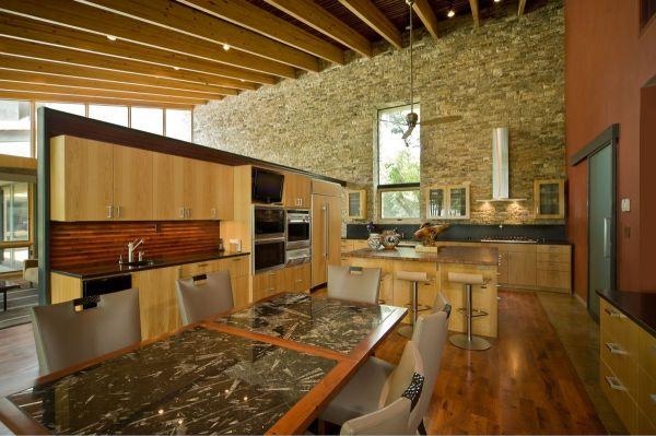 Natural Materials home decor_3