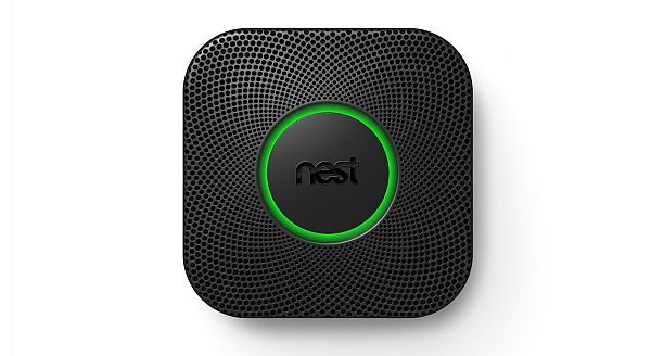 Nest Protect_
