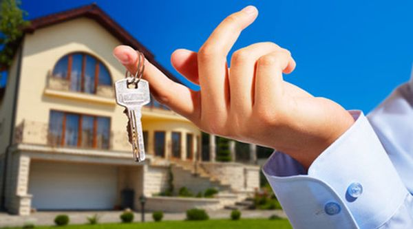 Renting an Apartment_1