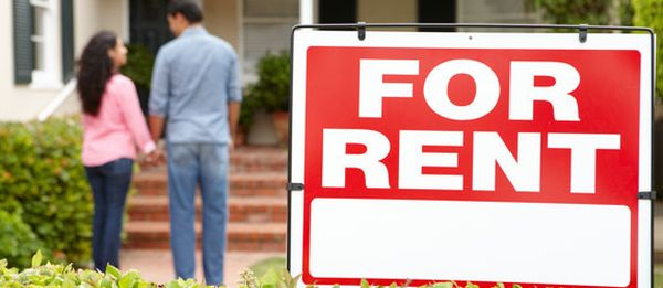 Renting an Apartment_3