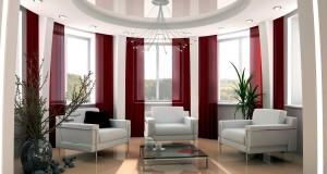 Sitting Room_7