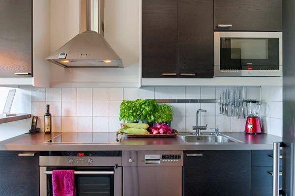 Small Kitchen_1