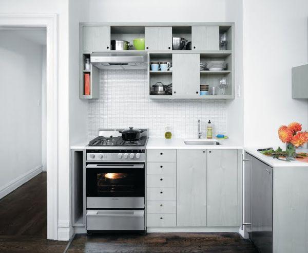 Small Kitchen_2