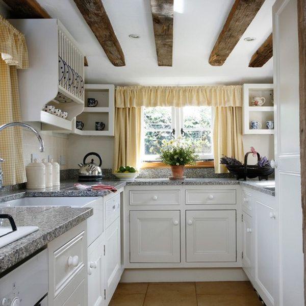 Small Kitchen_3