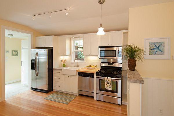 Small Kitchen_4