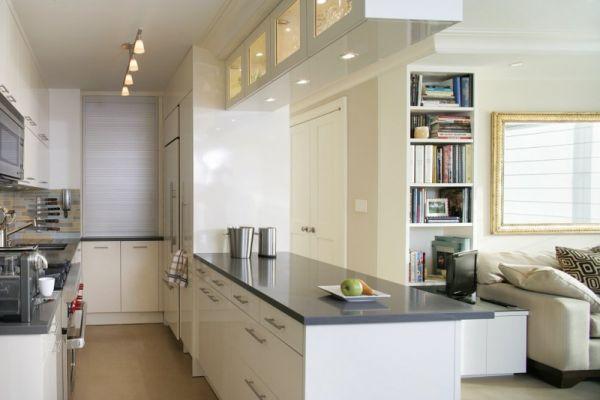 Small Kitchen_5