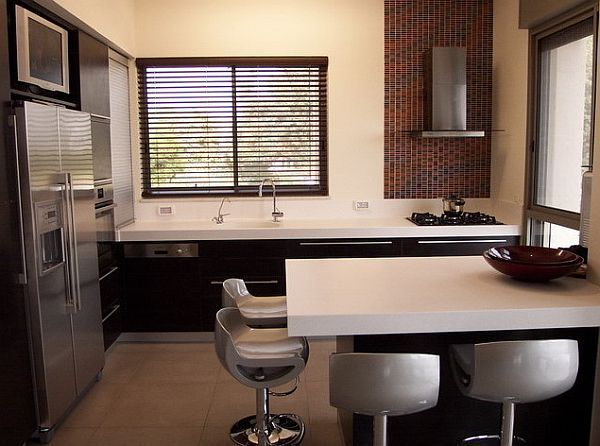 Small Kitchen_7
