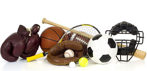 Sporting and Game Equipment