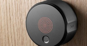 The August Smart Lock_1