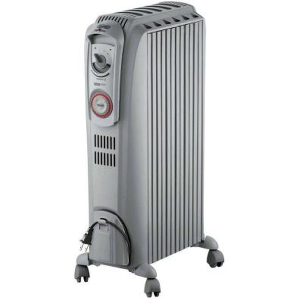 The DeLonghi TRD0715T Safeheat 1500W