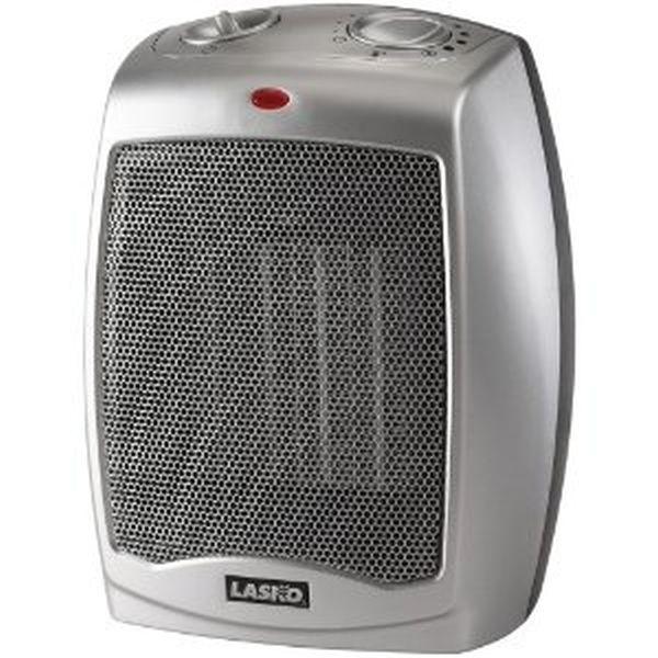 The Lasko 754200