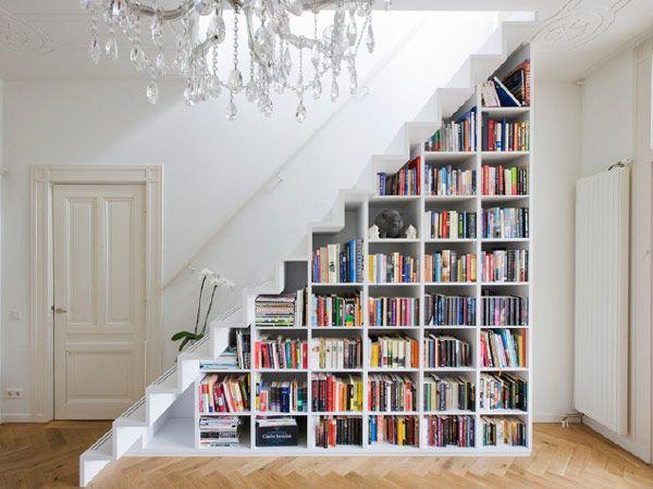 Under Stair Shelves_3