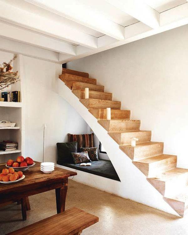 Under Stair Shelves_4