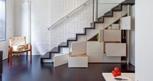 Under Stair Shelves_6