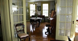 Victorian Style (2)