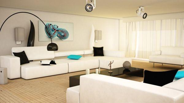 Zen Inspired Home décor_2