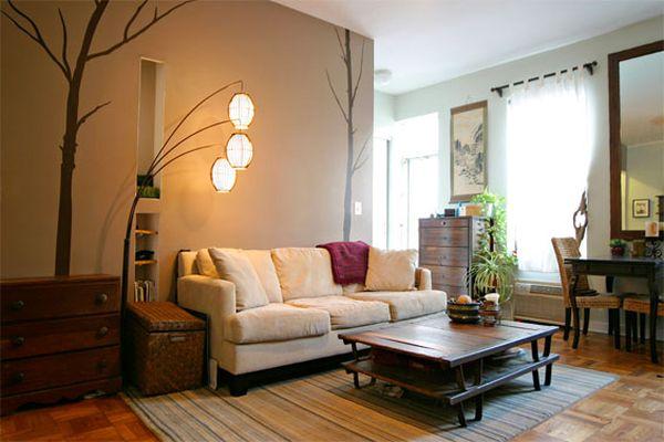 Zen Inspired Home décor_3