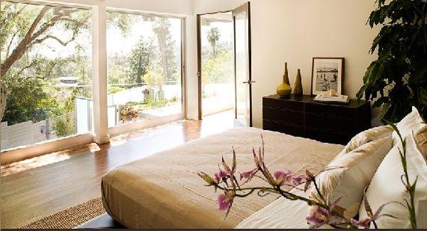 Zen Inspired Home décor_4