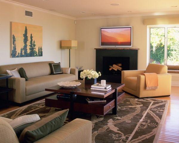 Zen Inspired Home décor_5