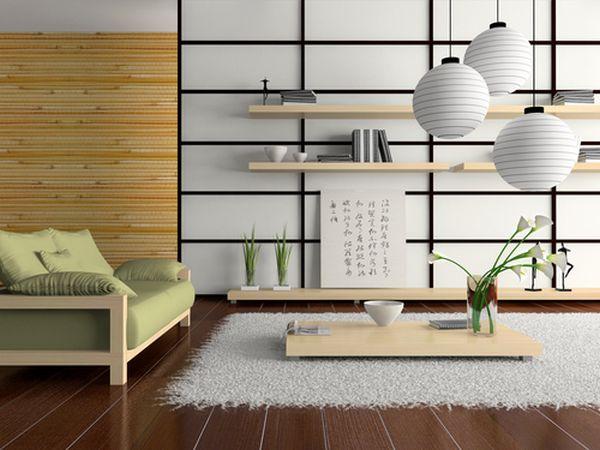 Zen Inspired Home décor_6