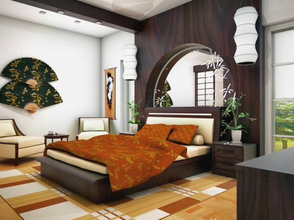 Zen Inspired Home décor_7