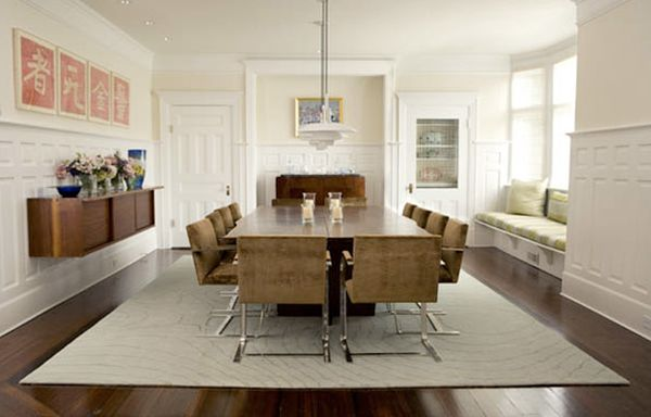 beautiful Dining Room_1